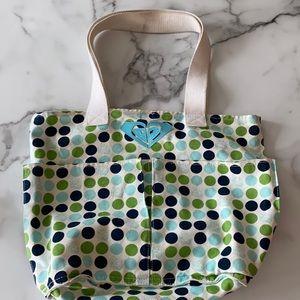 Medium Roxy Bag